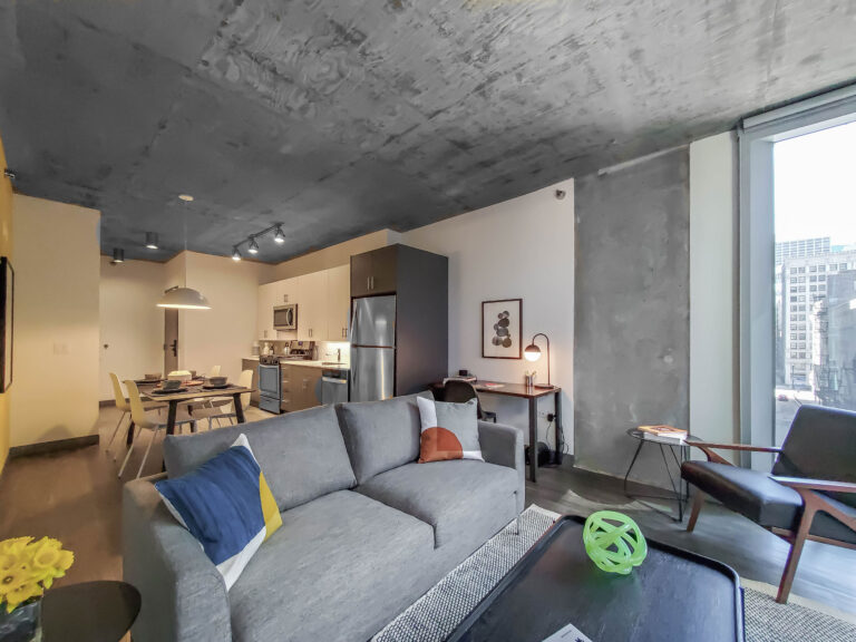 Plan 01 living room