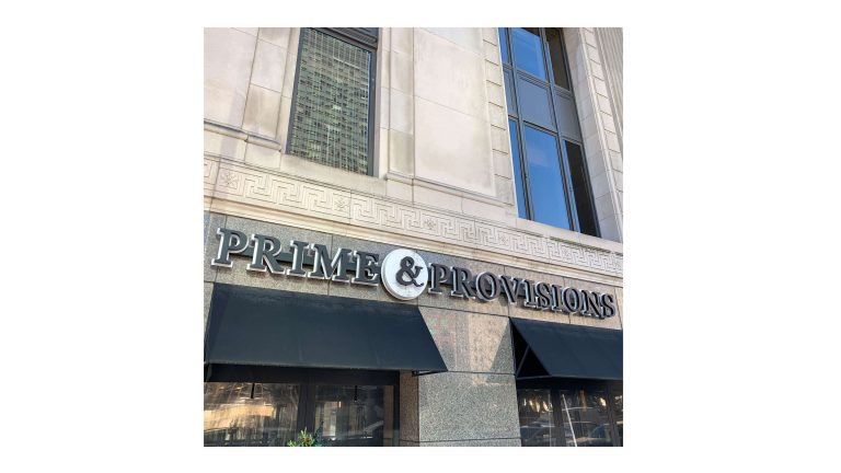 Prime and Provisions